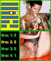 Ukázka ze hry Sexeso1